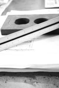 firme-architecte-montreal