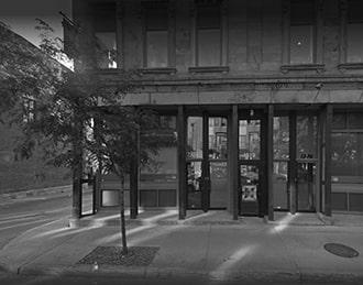 la-boite-architecture-montreal-architecte