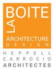 logo-la-boite-architecte-montreal