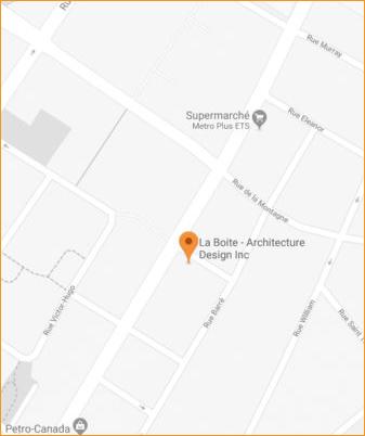 notre-dame-boite-architecture-montreal